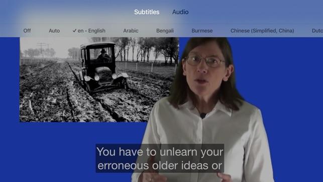bad biology english subtitles free download