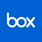 Box gives users 10GB for free, so you can store your most important files with Box