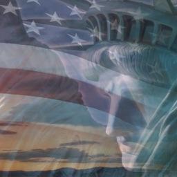 US Citizenship Reviewer - USCIS Naturalization2017