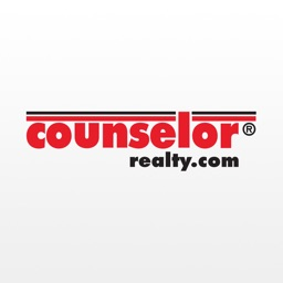 Counselor Realty – Minnesota Real Estate & Homes