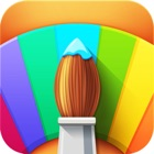 What's the Color? ~ Logo Quiz icon