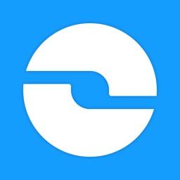 Carriers-Alautun