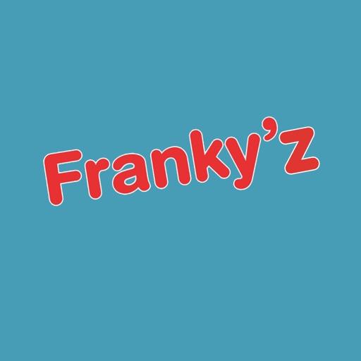 Franky'z