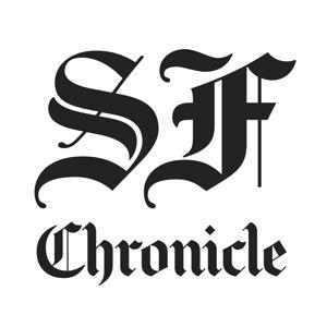 San Francisco Chronicle app