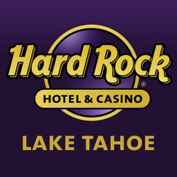 Hard Rock Hotel Casino Lake Tahoe