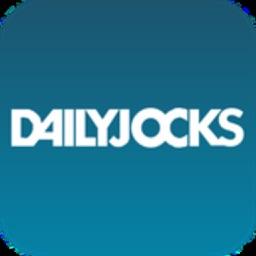 DailyJocks