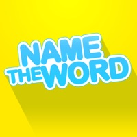 Codes for Name the Word - Play One of the Best Educational Puzzle & Guessing Games Available - Download This Addicting Search Game Now for Free Hack