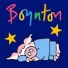 The Going to Bed Book by Sandra Boynton - iPadアプリ