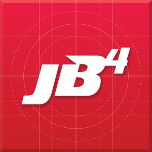 JB4 Mobile app