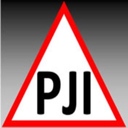 PJI Risk Calculator