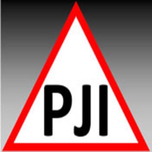 PJI Risk Calculator