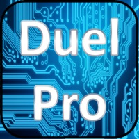 Codes for Duel Pro Life Calculator Hack