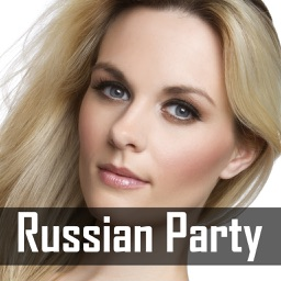 Russia music radio - Tune in to 24/7 Russian best songs radio stations