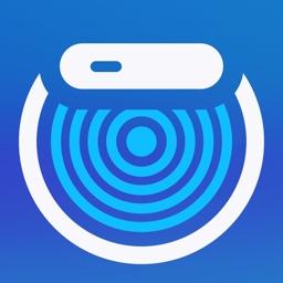 bt notifier - smartwatch notice .