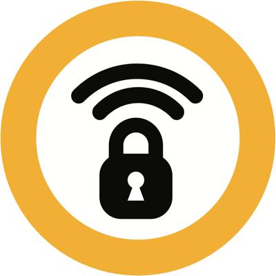 Norton WiFi Privacy VPN app