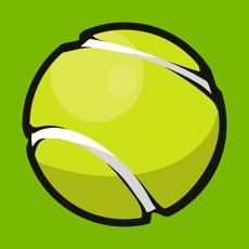 Activities of Tennish