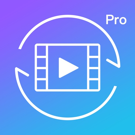 Audio&Video Converter Pro - Convert For Any Format by Chuan Xu