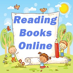Reading A Book Online Plus Answers For First Grade