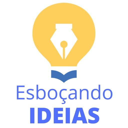 Esboçando Ideias - Estudos Bíblicos (+ de 1300)