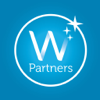 Wonderbox Partners
