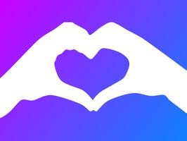 OneAvenue Fanmoji - Songs in emoji style