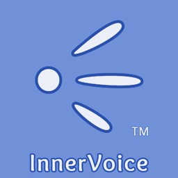 InnerVoice: Autism Language & Literacy Tool