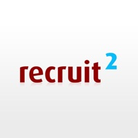 Recruit2 - Recruitment Consultancy and Services