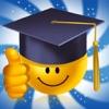 ACT & SAT Vocabulary Builder by SuVoBi