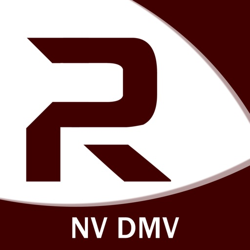 Nevada DMV Practice Exam Prep 2017 –Q&A Flashcards iOS App