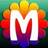 Music Tool Universal - iPhoneアプリ