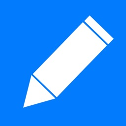 iNotes - Think different way of recording
