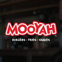 MOOYAH Rewards