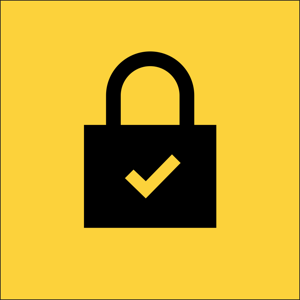 Applock & Private Browser : App Lock, Hide App app