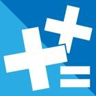 CalcPlusPlus icon