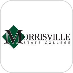 Morrisville State - Experience Campus in VR