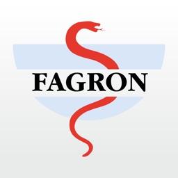 Fagron BE