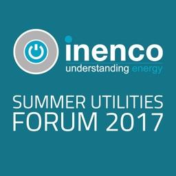 Inenco Summer Utilities Forum