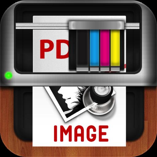 PDF to Image Converter Pro