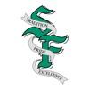 South Fayette School District