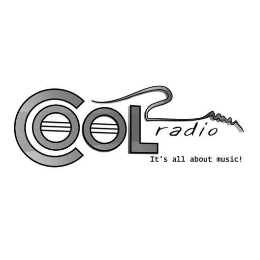 CooL Radio Online