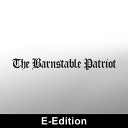 Barnstable Patriot eEdition