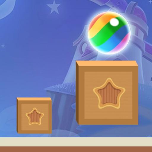 Magic Ball 2017 iOS App