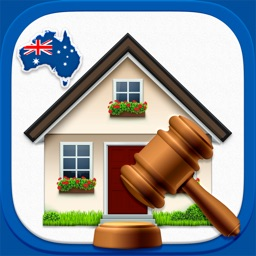 Australia Foreclosure Real Estate House For Sale