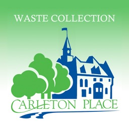 Carleton Place Waste Solutions