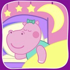 Good Night: Bedtime Stories icon