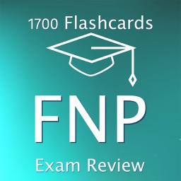 Family Nurse Practitioner Exam Review