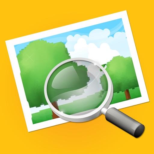 PhotoMeta ~ Comprehensive photo metadata