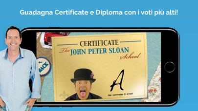 English Now Free - Inglese con John Peter Sloan