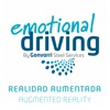 Emotional Driving Augmented Reality