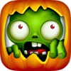 Zombie Invasion Defense - iPhoneアプリ